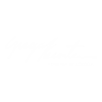 GUGA KUERTEN - Logo