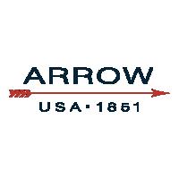 ARROW 1851 - Logo
