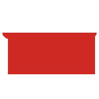 Mulher Maravilha - Logo