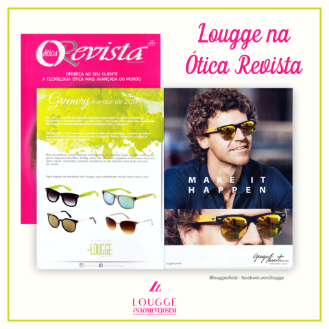 Ótica Revista