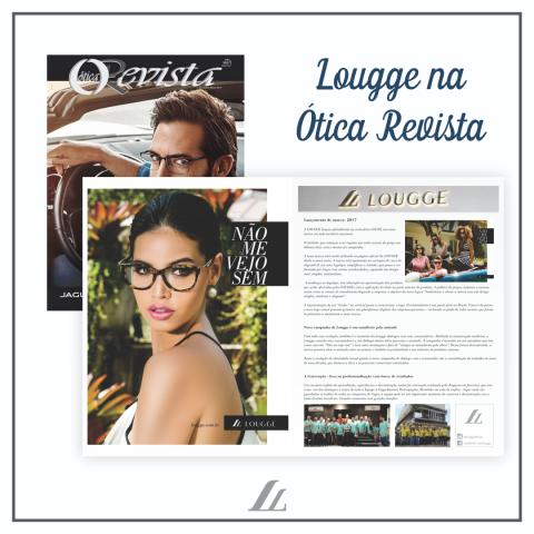 Ótica Revista - nº 383