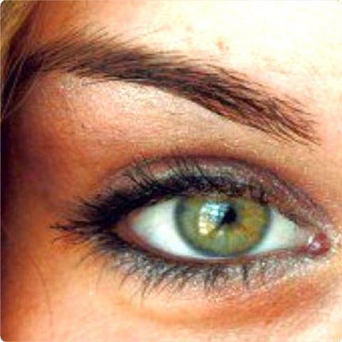 olhos verdes_ lougge blog