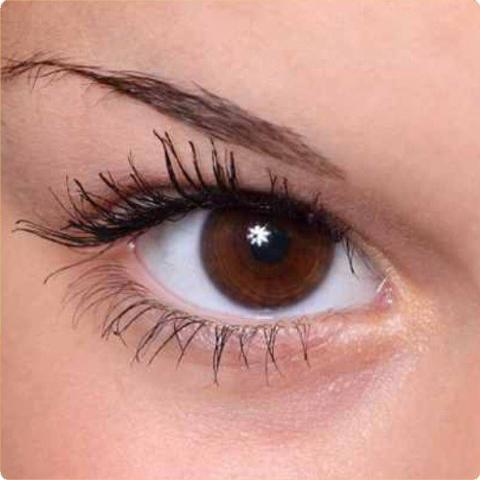olhos castanhos_lougge blog