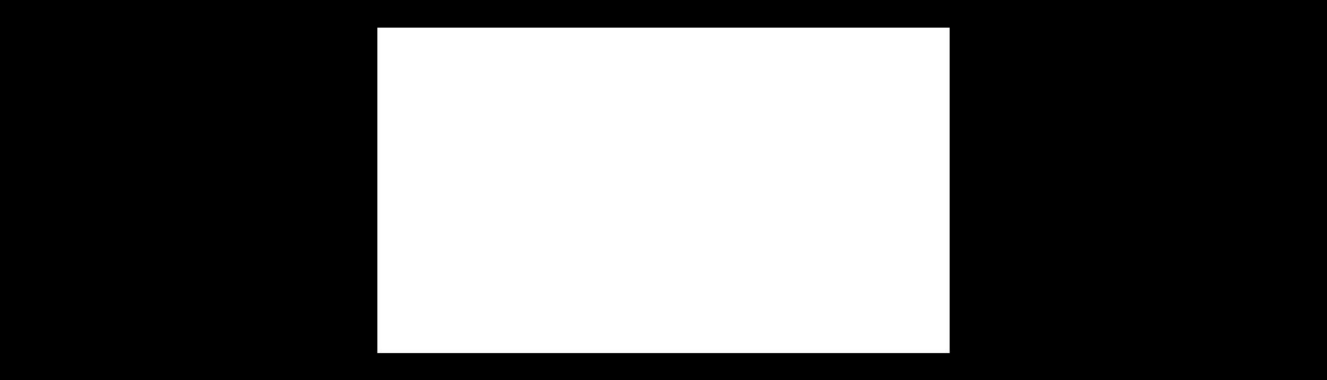 Sobre a Lougge
